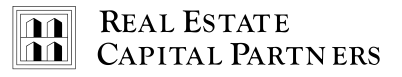real_estate_capital_partners